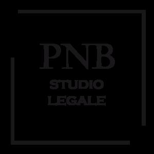 Studio Legale PNB - Firenze - Avvocati Penalisti